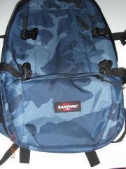 eastpak laptop rucksack