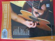 Easy Guitar Play-