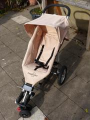 Easy Walker Buggy
