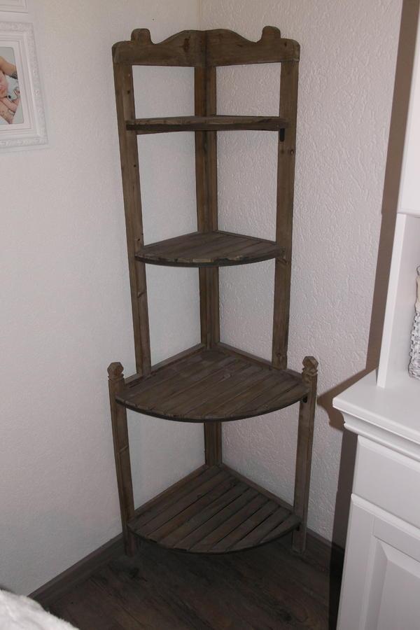 eck regal neu und gebraucht kaufen bei. Black Bedroom Furniture Sets. Home Design Ideas
