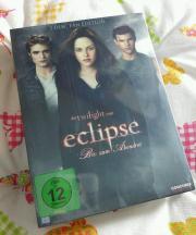 Eclipse - Bis(s)