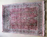 Edler Orient Teppich/