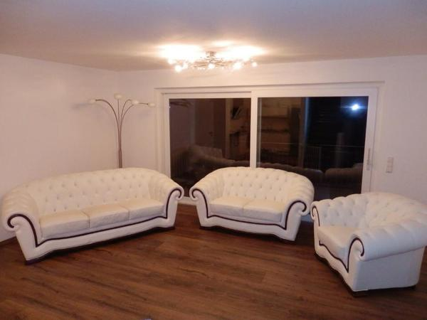 sonstige designklassiker saarbr cken gebraucht kaufen. Black Bedroom Furniture Sets. Home Design Ideas