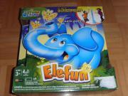 Eelefun - Spass Spiel