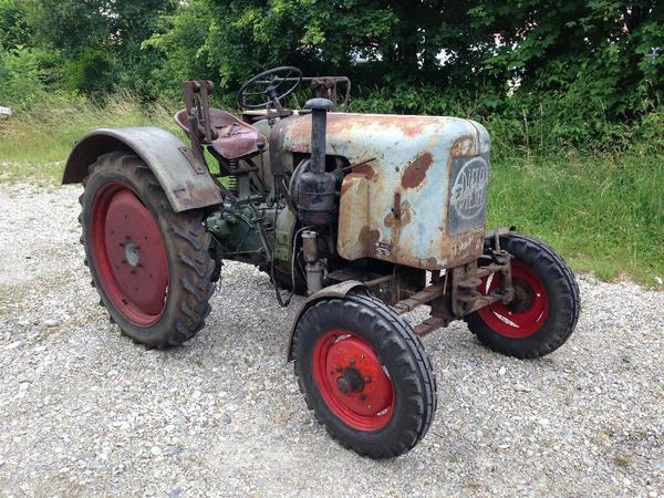eicher traktor schlepper gesucht in m nchen traktoren landwirtschaftliche fahrzeuge kaufen. Black Bedroom Furniture Sets. Home Design Ideas
