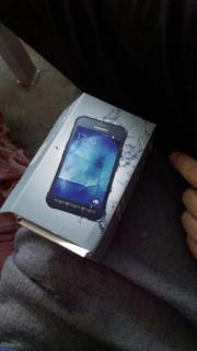 ein Samsung Galaxi