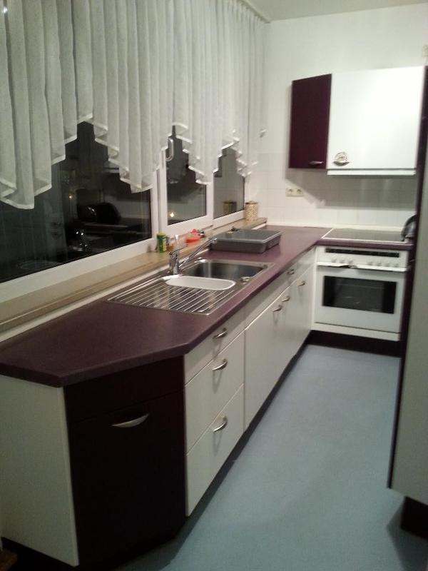 einbauherd neu und gebraucht kaufen bei. Black Bedroom Furniture Sets. Home Design Ideas