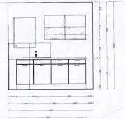 herd in ansbach haushalt m bel gebraucht und neu kaufen. Black Bedroom Furniture Sets. Home Design Ideas