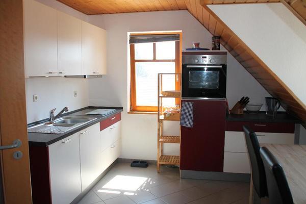 ger te sp lmaschine der firma viva herd mit. Black Bedroom Furniture Sets. Home Design Ideas