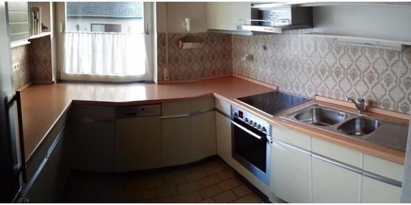 siemens backofen neu und gebraucht kaufen bei. Black Bedroom Furniture Sets. Home Design Ideas