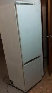 Einbaukühlschrank Gefrierschrank Kühlschrank