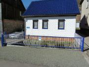 Einfamilienhaus am Rennsteig/