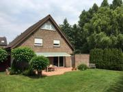 Einfamilienhaus Niedrigenergiehaus Lünen-