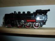 Eisenbahnen Sammlung, 2