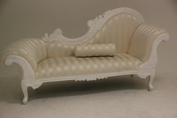 Antikes sofa neu und gebraucht kaufen bei for Sofa 60er gebraucht