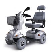Elektro Scooter/Seniorenmobil