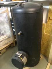 elektro warmwasserspeicher 80 liter klimaanlage zu hause. Black Bedroom Furniture Sets. Home Design Ideas