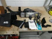 Elektrohobel BT710 350W