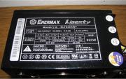 Enermax Liberty ELT620