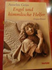 Engel und himmlische
