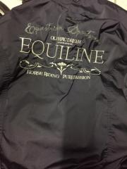 Equiline Regenjacke