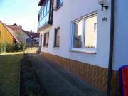 Erdgeschoßwohnung in Gadernheim