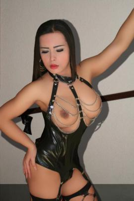erotische massagen dresden devoteladies