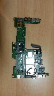 Ersatzteile Packard Bell