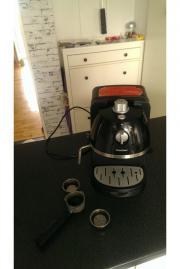 silvercrest kuechenmaschine haushalt m bel gebraucht. Black Bedroom Furniture Sets. Home Design Ideas