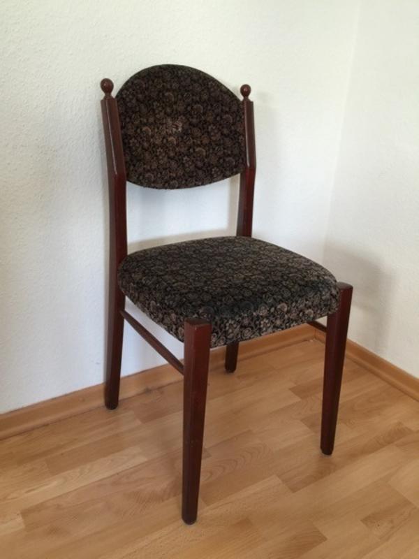 essgruppe tischgruppe tisch st hle zu verkaufen in stuttgart speisezimmer essecken. Black Bedroom Furniture Sets. Home Design Ideas