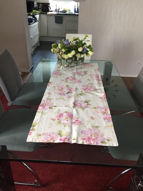 Marmor Glas Tisch Kaufen  Gebraucht und Günstig ~ Esstisch Granit