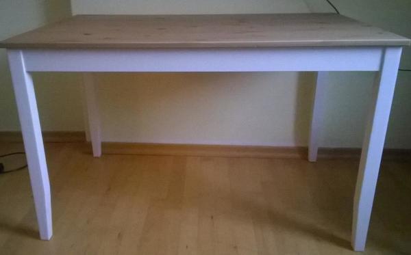 ikea esstisch kleinanzeigen. Black Bedroom Furniture Sets. Home Design Ideas