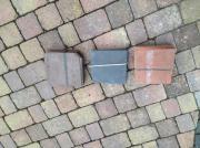 Eternit Dachplatten Kunstschiefer