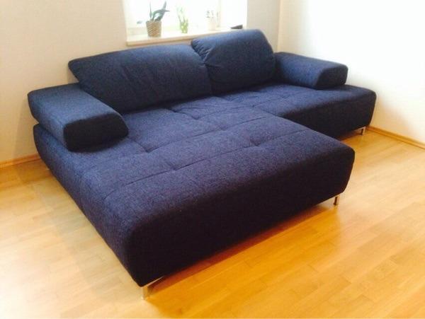 ewald schillig mega sofa in m nchen polster sessel. Black Bedroom Furniture Sets. Home Design Ideas