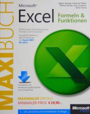 Excel 207 bis
