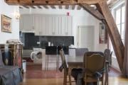 Fabulous moderne Wohnung