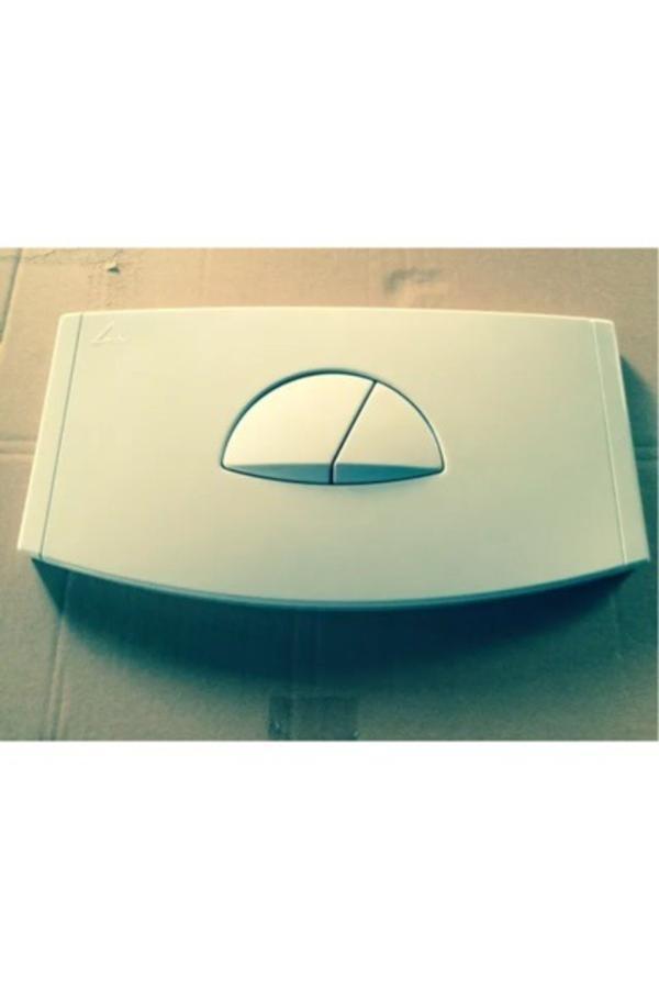 hallo ich suche einen fachmann f r eine toilettensp lung. Black Bedroom Furniture Sets. Home Design Ideas