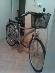 Fahrrad 28 für