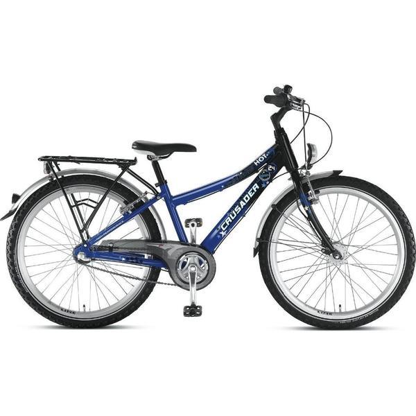 fahrrad puky crusader kinder fahrr der. Black Bedroom Furniture Sets. Home Design Ideas