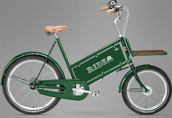 greens fahrrad kaufen