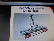 Falcon Fahrradträger für