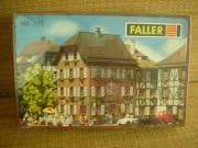 Faller 415 Gasthaus