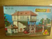 FALLER B-125