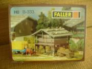 Faller B-333