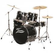 Fame Drumset Schlagzeug