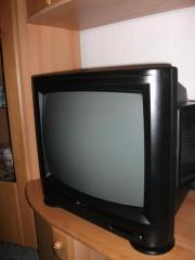Farb-TV 51