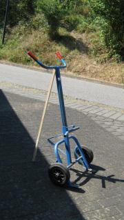 Fasswagen