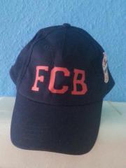 FCB Kappe