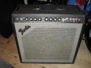 Fender 75 watt