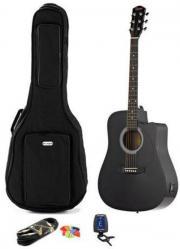 Fender Squier SA-